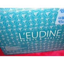 Blue Reliever Leudine Crema Para El Dolor, Amentolada