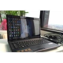 Computadora Portatil Lenovo G485 Poco Uso