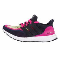 Adidas Ultra Boost W