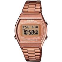 reloj casio mercado libre mx