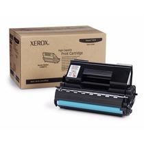 Toner Xerox 4510 113r00712 Phaser Alta Capacidad Somos Tiend