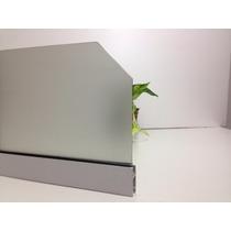 Vinilo Esmerilado P Vidrios Ancho 1,2m X 5m