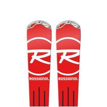 Rossignol Ski Kit Hero Elite Lt Tpx + Fijaciones 174cm