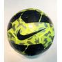 Pelota Nike Duravel Nº4 Pique Normal