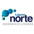 Proyecto Laguna Norte