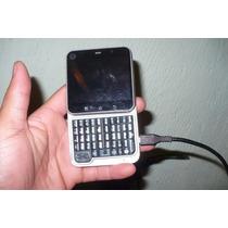 Motorola Blur