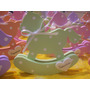 Caballito Mecedor Souvenirs -baby Shower-bautismo-nacimiento
