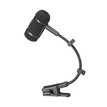 Microfono Cardiod Condenser Audio Technica At-atm350