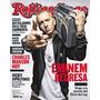 Lote Revistas Rolling Stone Argentina