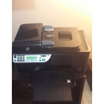 Impresora Hp Officejet 4500 Multifuncional