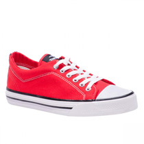 Zapatillas Topper Derby 35 Al 49 Talles Especiales (89715)