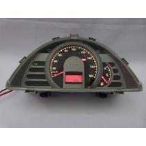 Fox Painel Velocimetro Marcador Combustivel Sem O Acrilico