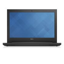Notebook Dell Inspiron 14 Core I5 4gb 1 Tera Dvdrw Win 8.1