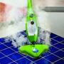 H2o Mop X5 Tevecompras - Limpiadora A Vapor - Envio Gratis