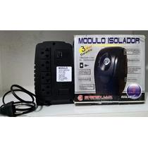 Modulo Isolador Isolux 430 B