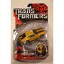 Transformers Bumblebee Edición Premiun Nuevo 100% Hasbro