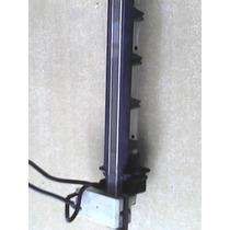 Kit Fusor Lâmina Térmica Hp M1120 P1505 1522 Fio Verde