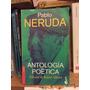 Pablo Neruda Antología Poética Edic De Rafael Alberti Planet