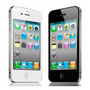 Apple Iphone 4 8gb Original Desbloqueado - De Vitrine