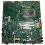 Tarjeta Madre Hp Envy 20 D Series Intel N/p: 700540-501