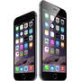 Iphone 6s Plus 64gbs Nuevos Sellados Por Blak Friday Eddd