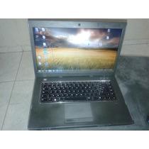 Notebook Vostro Dell Core I7 (8gb E 1t Hd)