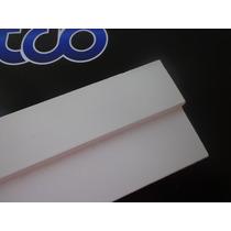 Moldura Isopor Q-02 - Roda Teto. ( Metro Linear )