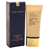 Estee Lauder Spf 10 Double Wear Light Stay-in-place De Maq