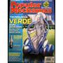 Revista Popular Mechanics Agosto De 2005