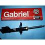 Amortiguador Delantero Mitsubishi Lancer Gabriel 2001/2015