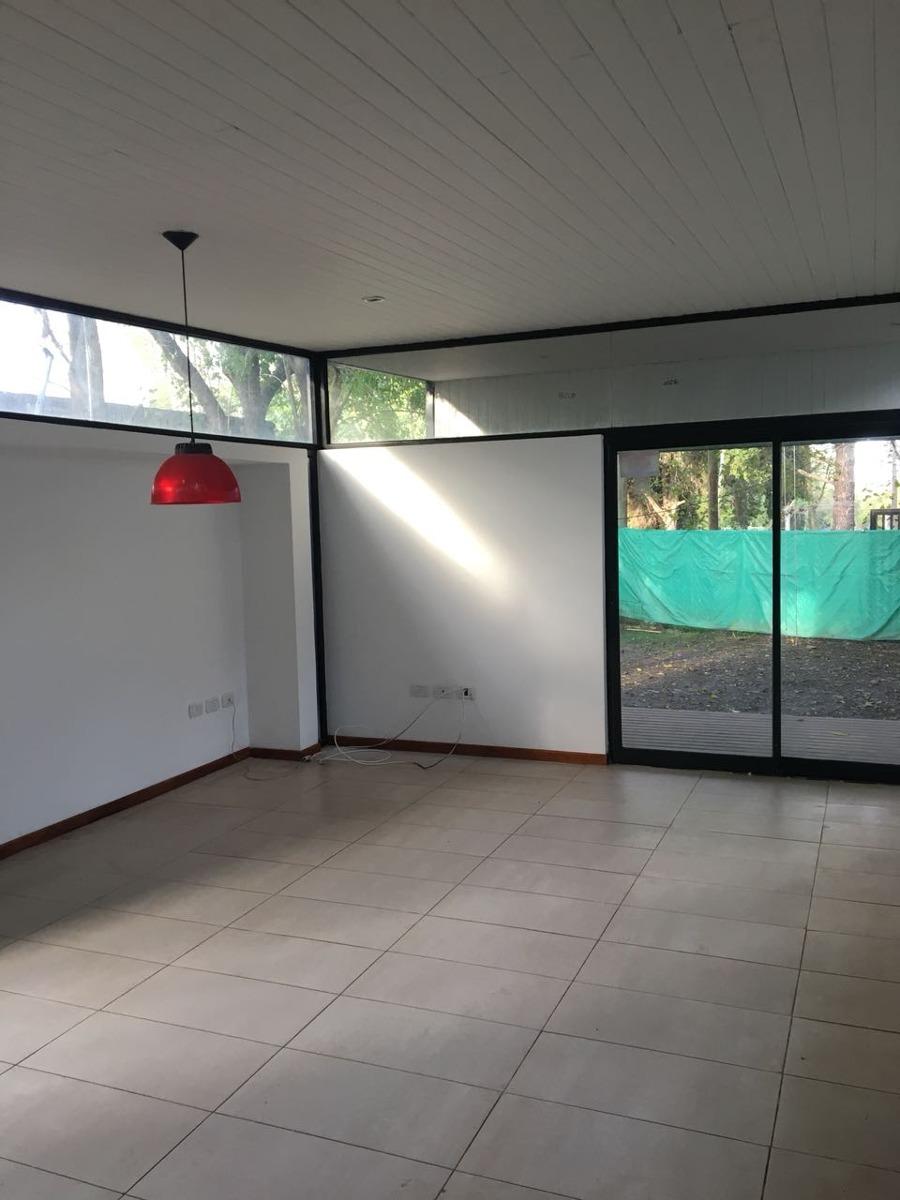 Casas en Alquiler  Villa Elisa