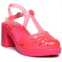 Zaxy Disk Sand Salto Pink N 37 Nova!