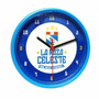 Reloj De Pared Sporting Cristal Producto Oficial 20 Soles