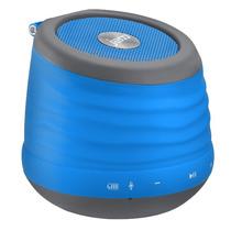 Parlante Jam Audio Xt Bluetooth Resiste Agua Caídas Blue