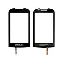 Cristal Touch Tactil Para Samsung Tocco Gt S5560