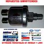 Sensor Presion De Aceite Jac 1061 Motor Cummins 4bt