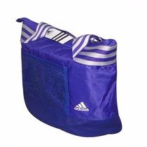 Bolsa Adidas Feminina W Cc Tr Shd Bag G69477