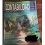 Contabilidad 3er Año. Ediciones Co-bo. Jesus Alirio Silva.