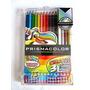 Colores Prismacolor X 15 Colores 3 Colores Metalizados