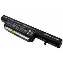 Bateria Para Megaware Meganote Kripton W240bubat-3 - 051