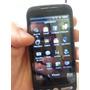 Celular 2 Chips Smartphone Fg8 Android 2.2