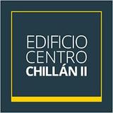 Edificio Centro Chillán Ii