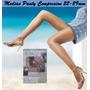 Medias Panty Varis 22-29 Descanso Compresion Normal Graduada