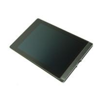 Lcd Camara Digital Samsung Nx30