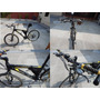 Vairo Xr 9.9 Carbono Full Xtr Mtb