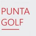 Proyecto Punta Golf