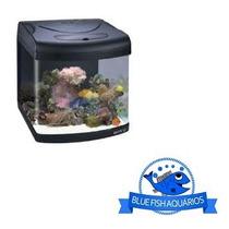 Aquario Boyu By-308 Curvo 25 Litros ( 110v )