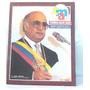 Revistas De Las Fuerzas Armadas De Venezuela 3