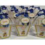 Cajas, Cajitas Acrílico Personalizadas Souvenir