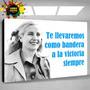 Cuadros De Evita Y Peron, Todos Los Políticos Que Quieras